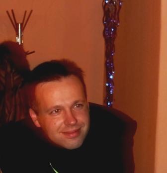 Otzyv_Olge_Chernogorskoy_ot_Vitaliya