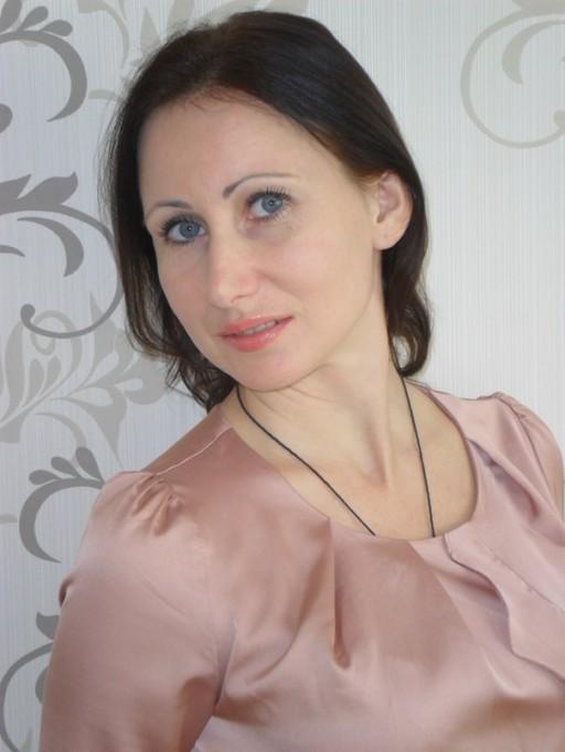 Otzyv_Olge_Chernogorskoi_ot_Natali