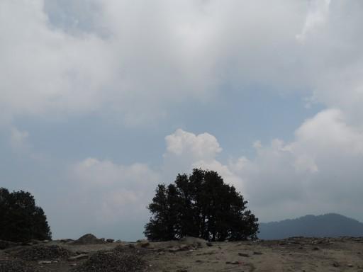 pereval_doroga_Shimla_Manali