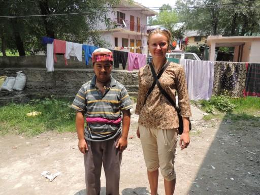 guesthouse_doroga_Shimla_Manali