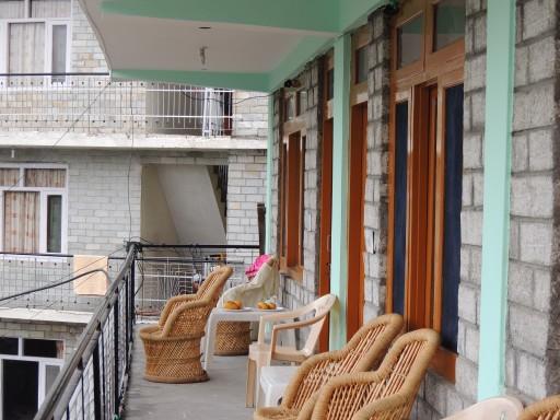 Vashisht_Taj_guesthouse