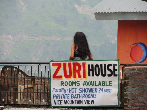 Vashisht_Zuri_guesthouse