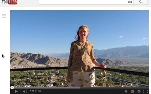 video-Ladakh-1
