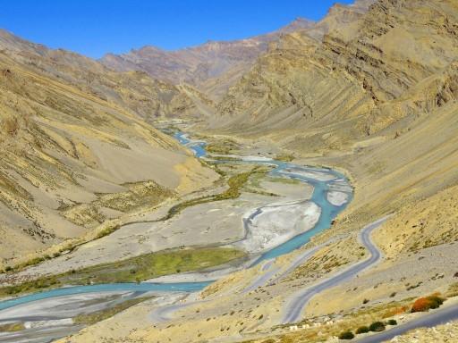 Ladakx